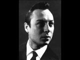 Валерий Ободзинский-Белые Крылья