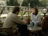 Слабости сильной женщины 1 серия(сериал) 2006
